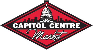 Capitol Centre Market